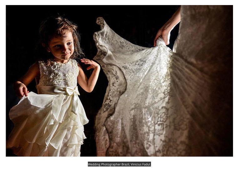 vinicius fadul fotografo de casamento premiado