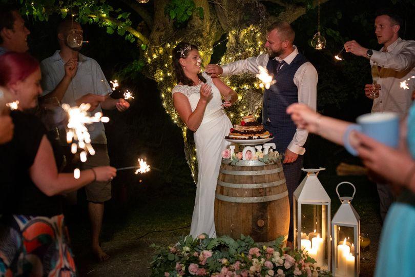 wedding alex e kate img 0082 51 986804