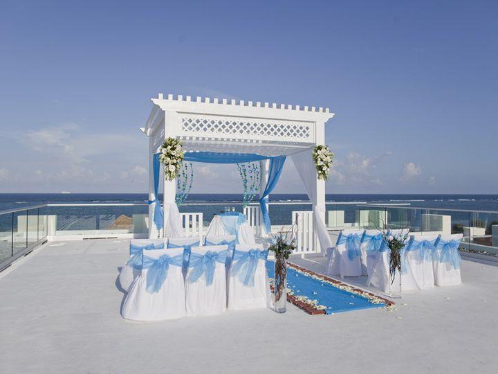 Tmx 1364829268191 Abhsky Weddinga3 Fishers, IN wedding travel