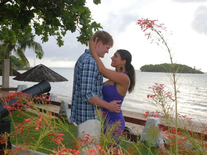 Tmx 1414498936029 Kelly And Aj 3 Fishers, IN wedding travel