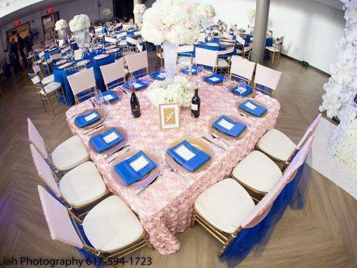 Tmx 1516380500636 Abab65a8 6a03 46ae 8390 5a1518fa6195 Framingham wedding rental