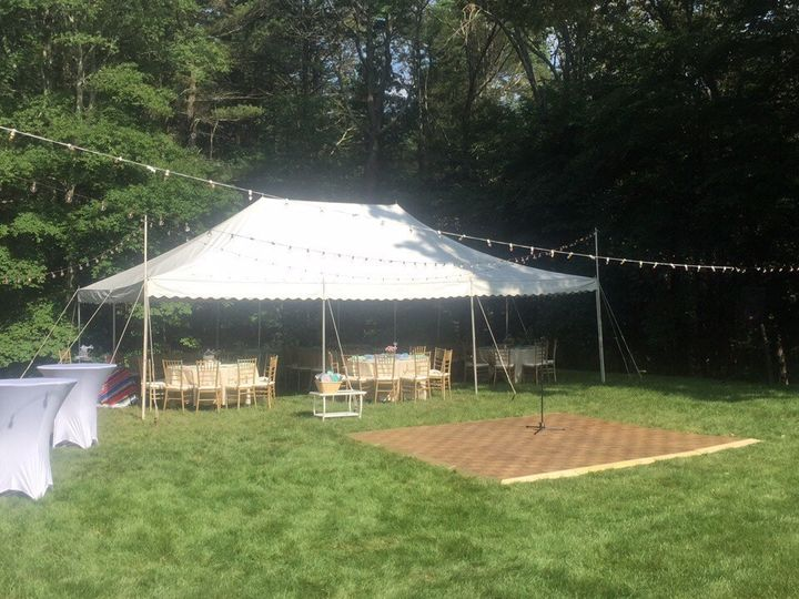 Tmx 1516380525381 82b94a26 087d 45b1 A3dc 4e422627366b Framingham wedding rental