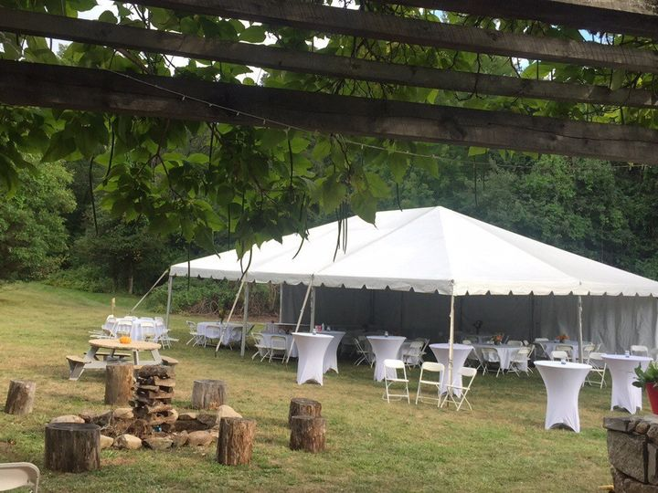 Tmx 1516380542686 Ede19ecb 47a9 4ab2 9040 6b17a59b19ca Framingham wedding rental