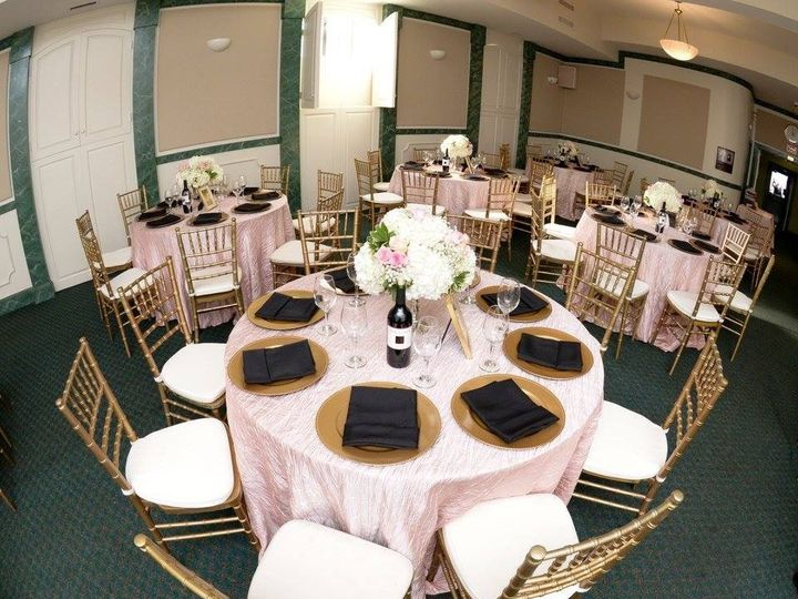 Tmx 1516380573715 8b5879cc E26a 4804 A8b0 3c8d07809054 Framingham wedding rental
