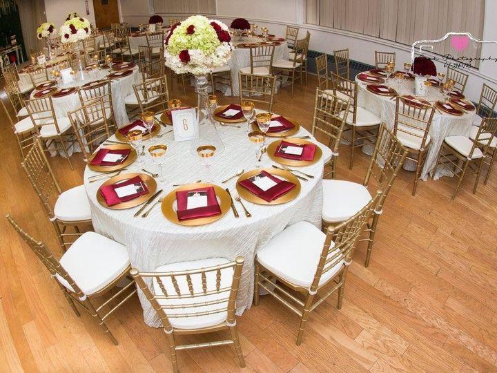 Tmx 1516380580724 92dc32ec D482 4893 B6dc C8ae35a08d2d Framingham wedding rental