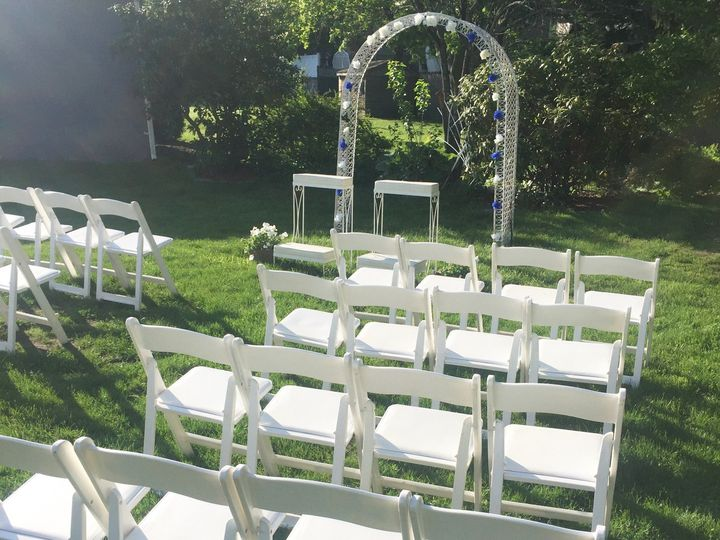 Tmx 1516380612665 1c7f336a 0fa2 4140 9be3 4743baf9a8bb Framingham wedding rental
