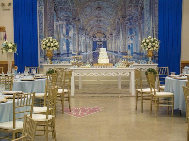 Tmx 1516380642930 A335cc37 511f 4708 Bc91 61447fae30d6 Framingham wedding rental