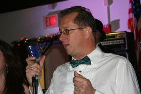 McGuffey Music Services/ Capitol Karaoke & DJ Co.