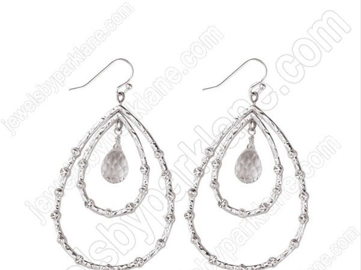 Tmx 1336964276809 10890 Blue Springs wedding jewelry