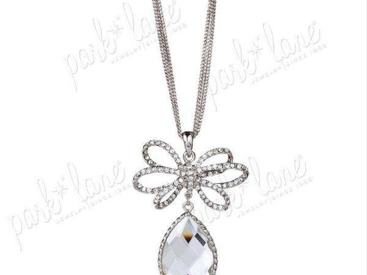 Tmx 1336964277966 Harmony Blue Springs wedding jewelry