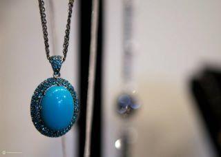 Tmx 1336964313970 420156101505816658777304513423272989152601153394287n Blue Springs wedding jewelry