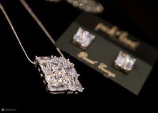 Tmx 1336964339528 42898010150581666022730451342327298915262775928586n Blue Springs wedding jewelry
