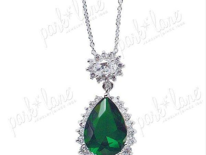 Tmx 1336964523911 DeserveIt Blue Springs wedding jewelry