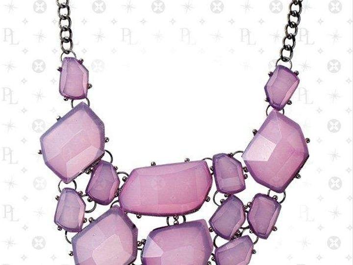 Tmx 1336964563479 Wisteria Blue Springs wedding jewelry