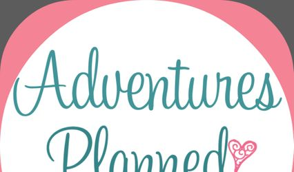 Adventures Planned Honeymoons