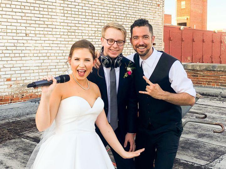 8d9ada1a01497089 2018 05 26 Addison and Austin Quiring Wedding 193454