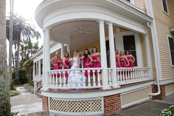 Tmx 1272653214895 ICP3092 Fort Myers, FL wedding venue
