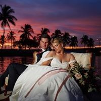 Tmx 78698685 2521614488127622 1519492565273935872 O 51 149804 158613718498308 Fort Myers, FL wedding venue