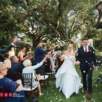 Tmx 79540062 2521613171461087 4503660912258842624 O 51 149804 158613709656688 Fort Myers, FL wedding venue