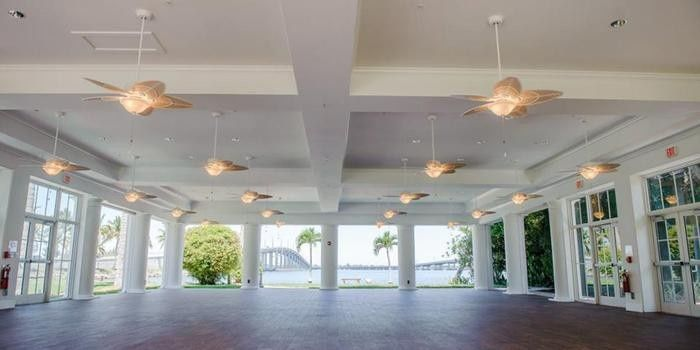 Tmx Inside View Of Open Air Pavilion 51 149804 158613720959687 Fort Myers, FL wedding venue