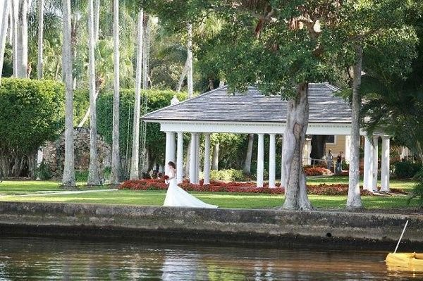 Tmx View Of Gazebo From Water 51 149804 158613725441114 Fort Myers, FL wedding venue