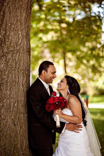 pb wedding0647