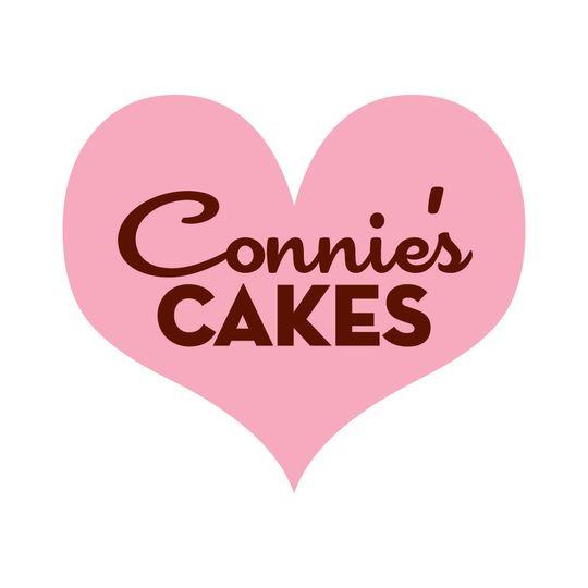 Connie's Cakes LLC