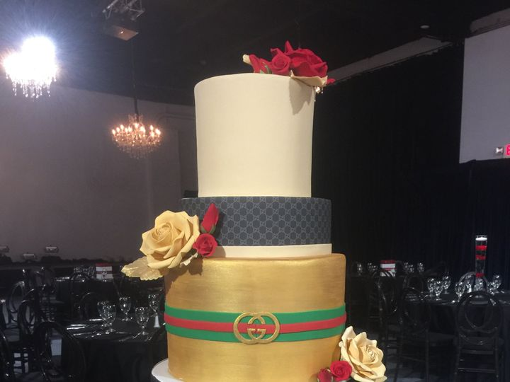 Tmx Img 64481 51 1010904 Houston, TX wedding cake
