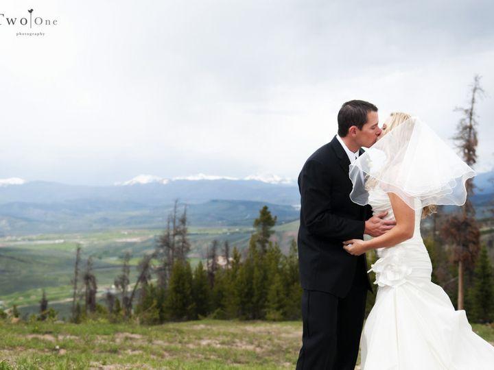 Tmx 1391365721706 Gibsonfrasertwoonephotographysolvistawedding009lo Granby, CO wedding venue
