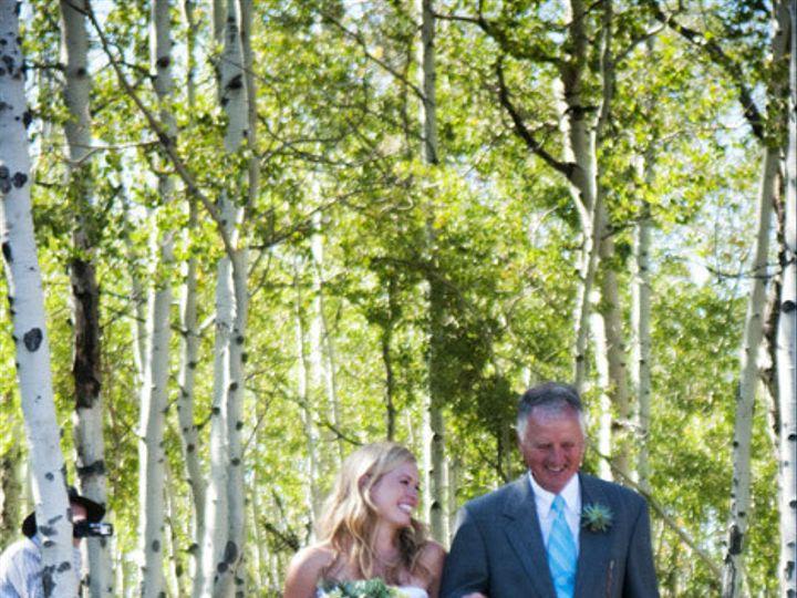 Tmx 1391365738854 Two One 1 Granby, CO wedding venue