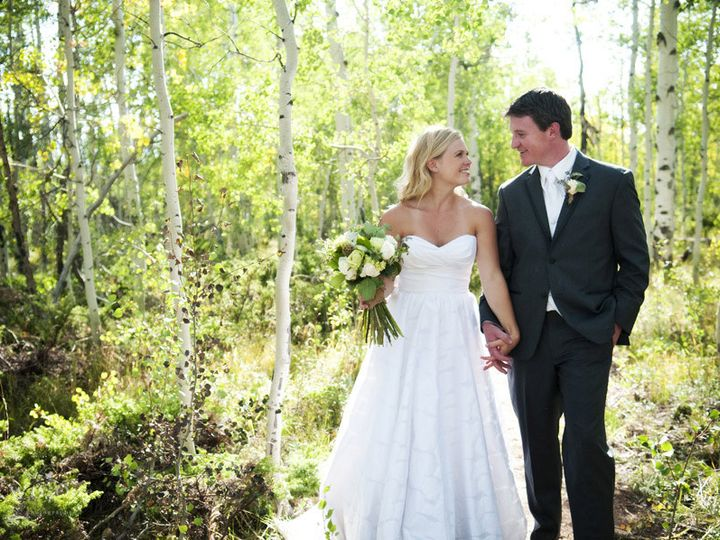 Tmx 1391365754291 Twon One 1 Granby, CO wedding venue