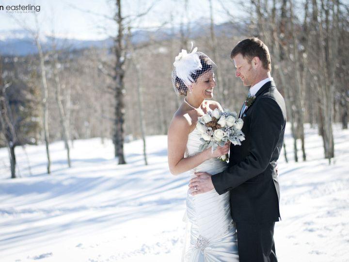 Tmx 1391366166915 Allison Easterling Photography  Granby, CO wedding venue