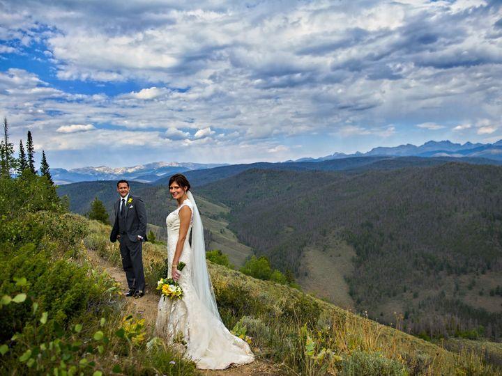 Tmx 1501530256235 0683 Granby, CO wedding venue