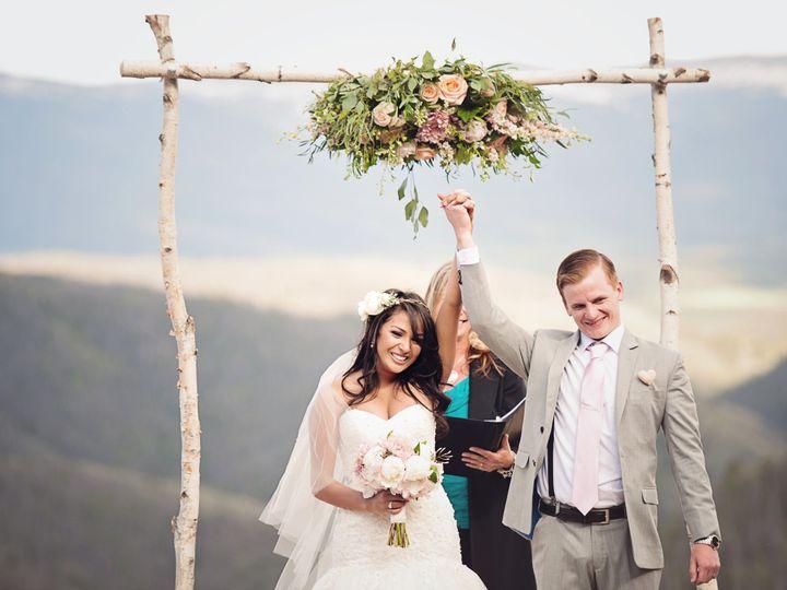 Tmx 1509377334743 52 Granby, CO wedding venue