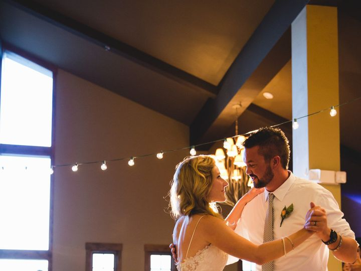 Tmx 1509377479431 Jana Ryan Wedding 895 Granby, CO wedding venue