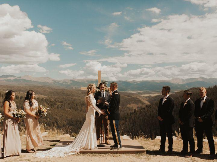 Tmx Granby Ranch 2 51 440904 160150702397428 Granby, CO wedding venue