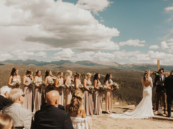 Tmx Granby Ranch 51 440904 160150696338725 Granby, CO wedding venue
