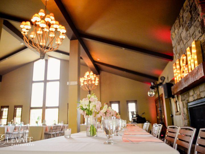 Tmx Reception 2 51 440904 160150575510839 Granby, CO wedding venue