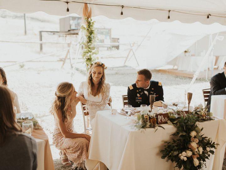 Tmx Tents 51 440904 160150716663851 Granby, CO wedding venue
