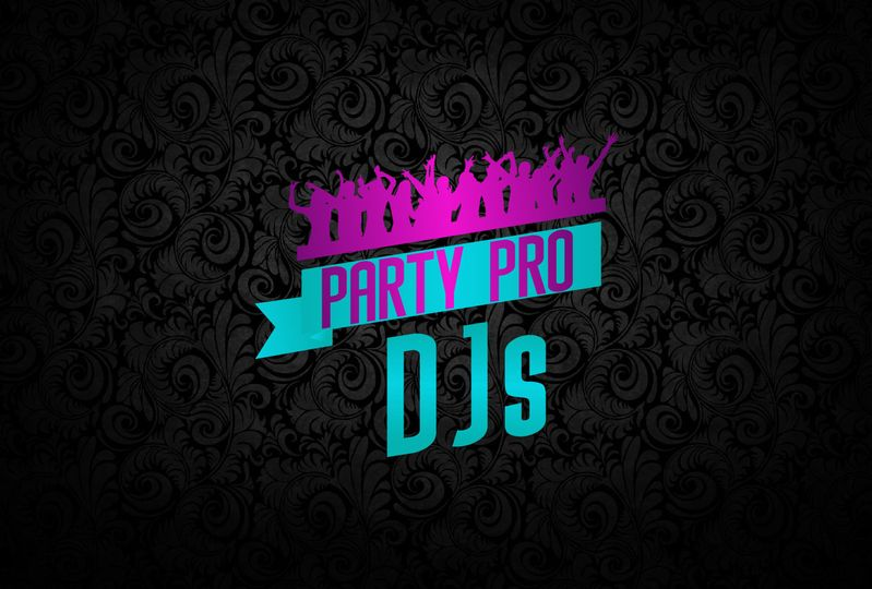 a8aacdbb2c9240ee Party Pro Djs