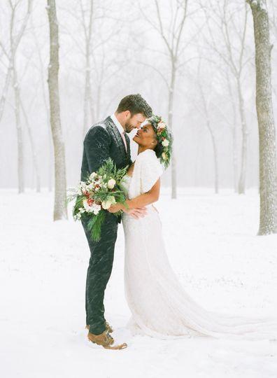 st louis fine art film wedding photographer erica robnett photography 19 51 171904 158316808010333