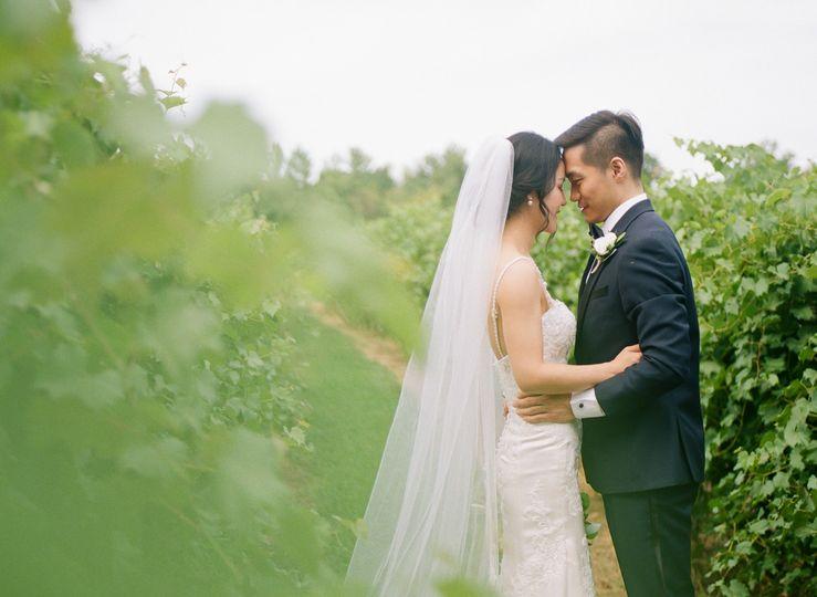 st louis wedding photographer 088 51 171904 158316820768270