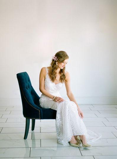 st louis wedding photographer 13 51 171904 158316795280677