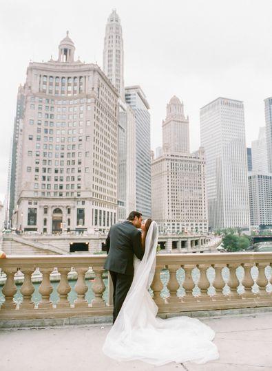 st louis wedding photographer 2 51 171904 158316795293274
