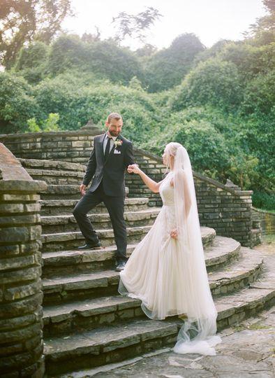 st louis wedding photographer erica robnett photography 059 51 171904 158316801043173