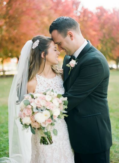 st louis wedding photographer 51 171904 158316795222541