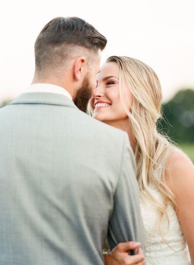 stlouis fine art wedding photographer 41 51 171904 158316843819183