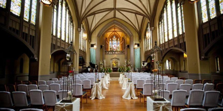 st pauls presbyterian church wedding atlanta ga 1