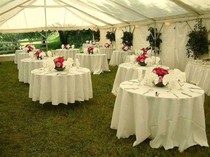 Tmx 1522446412 48e57ec64aff430c 1522446411 91273d603e4741f9 1522446415088 25 Wedding Tentdeco Glen Wild, New York wedding dj