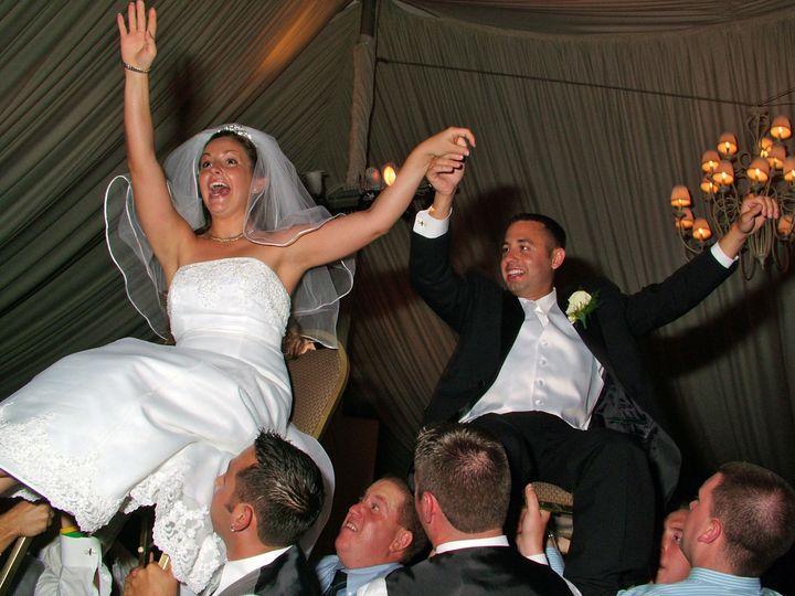 Tmx 1522462153 4aebfd487e6196d9 D3 3340 1 4x5 Glen Wild, NY wedding dj
